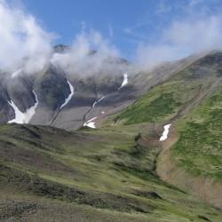 Пиначевский перевал