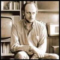 Шведский джаз Ян Йоханссона