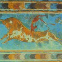 Португальская коррида: пережиток прошлого или высокое искусство?