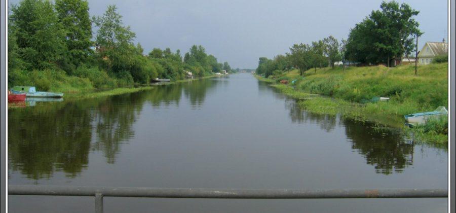 Новая Ладога: история и достопримечательности
