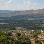 Поездка по острову Родос