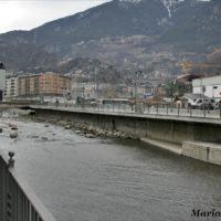 Андорра-ла-Велья: история, природа, достопримечательности