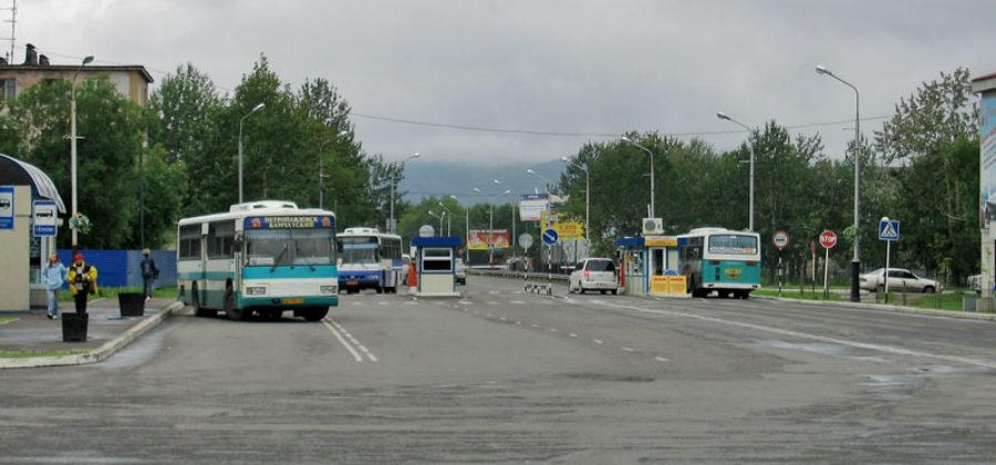 Как купить дешевые авиабилеты в Петропавловск-Камчатский