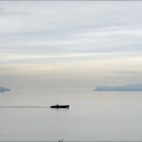 Петропавловск-Камчатский: Авачинская бухта и Никольская сопка