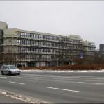 Университеты Падерборна