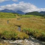 Путешествие в Налычевскую долину
