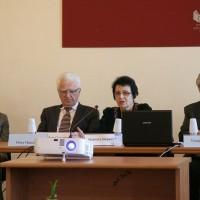 Конференция «Философия и наука в культурах Запада и Востока» в Институте философии РАН