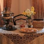 Музей «Городецкий пряник» — вкусные пряники с давней историей