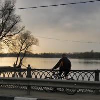 Город Долгопрудный в Подмосковье: история и достопримечательности