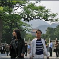 Китайцы и их ценности