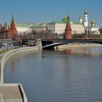 20 симптомов москвича. Мои ответы