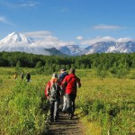Совместные поездки: как не потерять старых друзей и приобрести новых