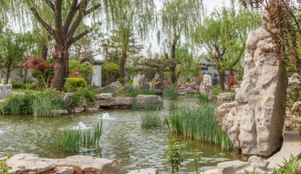 Китай: как добраться, что посмотреть, китайская культура