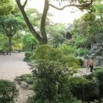 Общество резчиков печатей в Ханчжоу