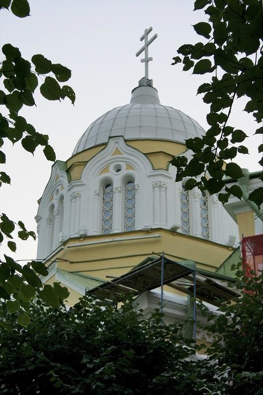Императорская Николаевская Царскосельская гимназия, Пушкин