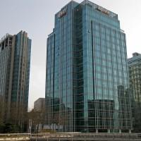 Технопарк Чжунгуаньцунь — китайская «Силиконовая долина»