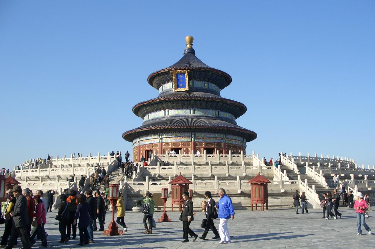 Картинки по запросу храм неба пекин