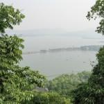 Достопримечательности Ханчжоу и мои впечатления об этом городе