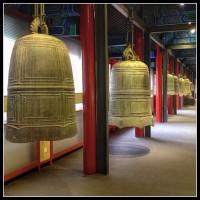Становление буддийской переводческой традиции в Китае