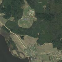 Первый выезд в поля: осваиваем окрестности Эквиленда