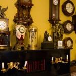 Весенний Ярославль, часть 5: музей «Музыка и время»