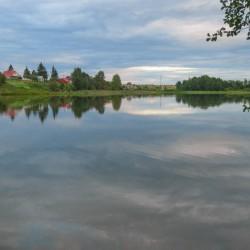 Калацкое озеро