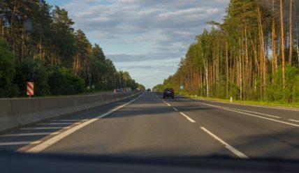 Спонтанная поездка в Нижний Новгород на День России
