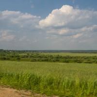 Долгая дорога из Нижнего Новгорода в Москву