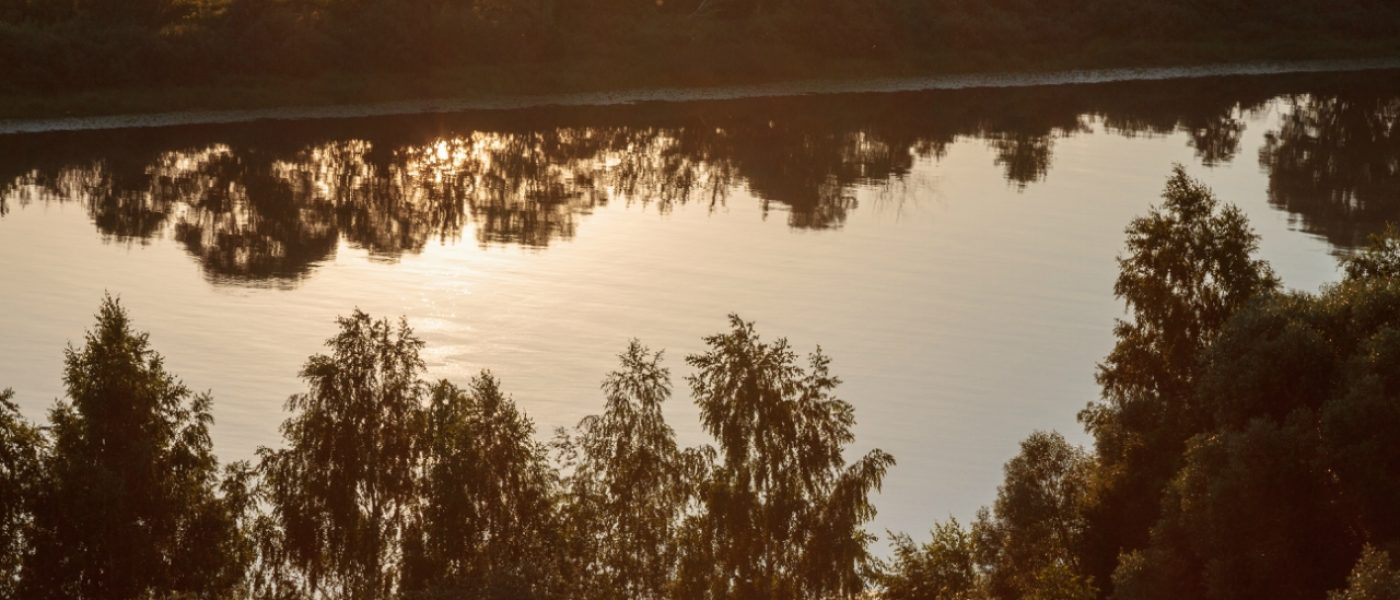 Вдоль Засечной черты: поездка в Рязань и Тулу