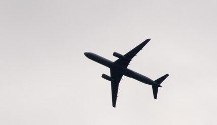 Провоз багажа и ручной клади в самолете: полезные советы