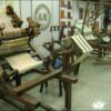 Китайский шелк: легенды, история и технология производства