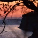 Поездка в Геленджик — отдых пляжный и не только