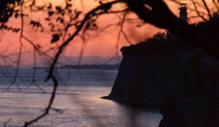 Поездка в Геленджик: отдых пляжный и не только