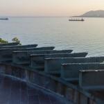 Памятник морякам Революции «Погибаю, но не сдаюсь»