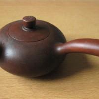Исинские чайники: исинская глина и изысканная форма