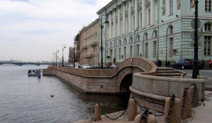 Как купить в интернете экскурсии на русском языке?