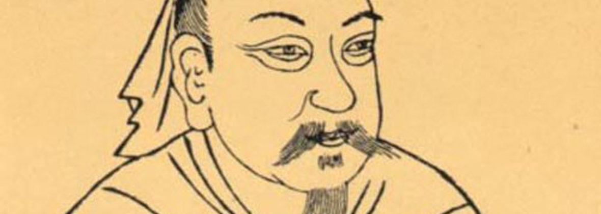 «Конфуций эпохи Хань» Дун Чжуншу и «Обильные росы Весен и Осеней»