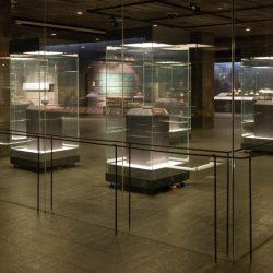 Музей Хайдянь