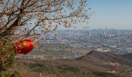 Поездка в Пекин самостоятельно: как организовать, что посмотреть