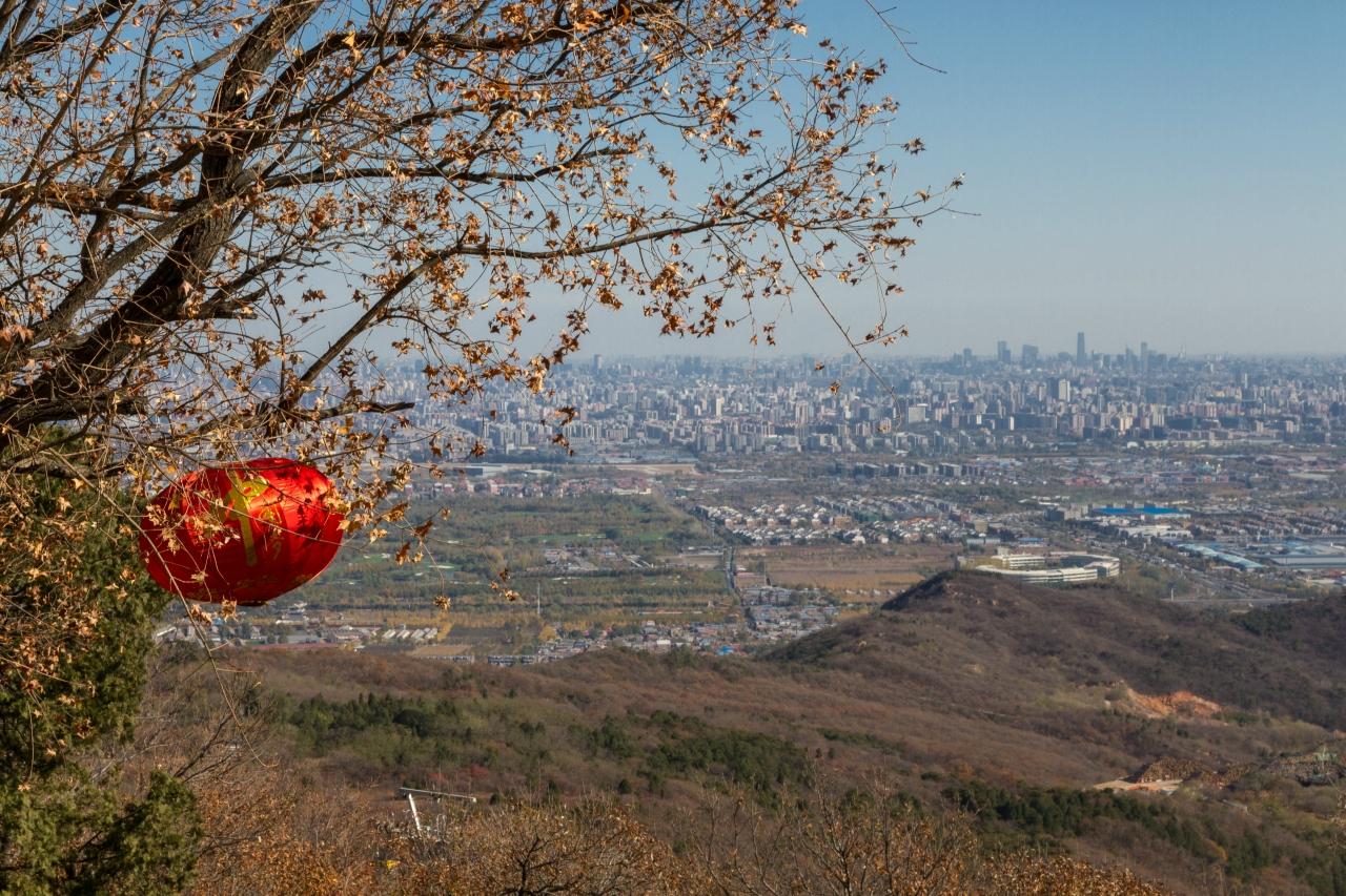 Достопримечательности Пекина что посмотреть куда пойти