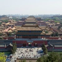 Экскурсии в Пекине: маршруты, стоимость, заказать экскурсию