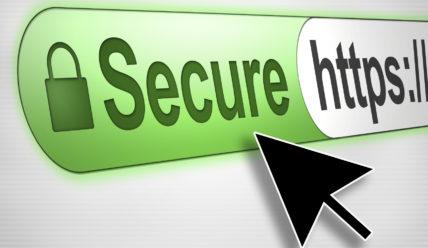 Переход сайта на HTTPS: трудные будни вебмастера