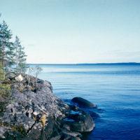 Онежское озеро и окрестности: достопримечательности и интересные места