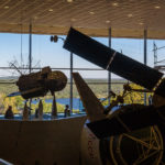 Поездка в Калугу на 2 дня: космос и усадьбы