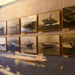 «Музей скоростей» в Чкаловске: суда на подводных крыльях и экранопланы Алексеева