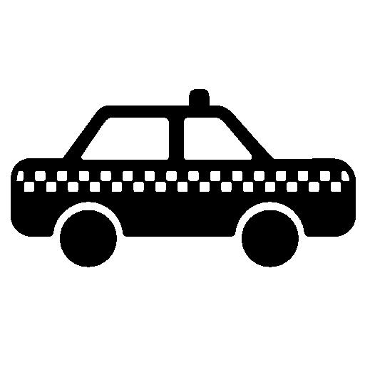 Трансферы, такси
