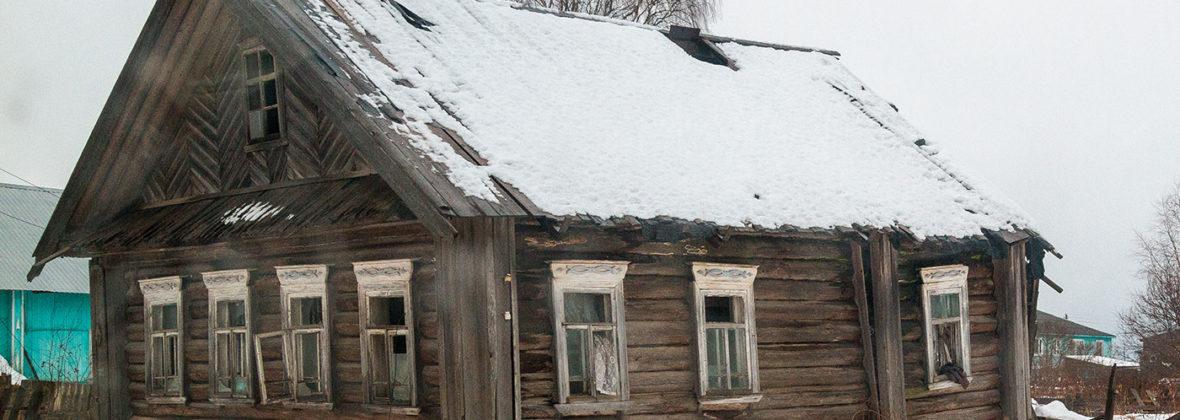 Легко ли путешествовать по России?