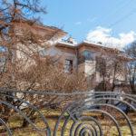 Роскошь и тайны особняка Рябушинского в Москве