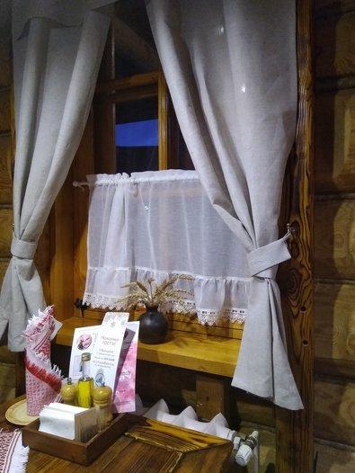 """Ресторан """"Улей"""", Суздаль"""