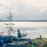 Как правильно называть Онежское озеро: Онега или Онего? И как насчет других карельских топонимов?